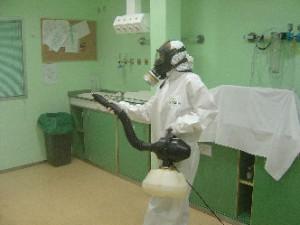 desinfeccion01-2
